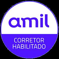 Amil Cascavel PR